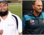 Grant Bradburn and Saqlain Mushtaq get high performance roles