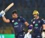 Watson, Khurram lead Gladiators to five-wicket win