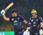 Watson, Khurram lead Gladiators to five-wicket win