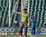 Chris Lynn's 113 not out guides Lahore Qalandars into semi-finals