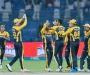 Wahab Riaz leads Zalmi to six-wicket win over United