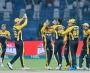 Wahab Riaz leads Zalmi to six-wicket win over United