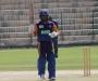 Gauhar's stunning 143 earns Central Punjab maiden win