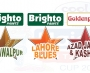 Bahawalpur, Lahore Blues, AJK ease to big wins