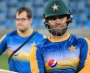 Umar Akmal suspended under PCB Anti-Corruption Code