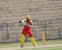 Rameez, Sajjad score match winning half-centuries