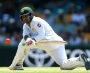 Pakistan 16-member Test squad for three-match Test series against South Africa