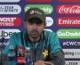 Pakistan player Babar Azam post-match press conference at Birmingham