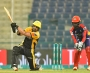 Karachi Kings out of HBL PSL 6 title race after losing last over thriller to Peshawar Zalmi