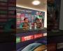 Fahim Ashraf post practice match press conference