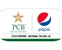 Pepsi joins hands with PCB as title partner of National T20