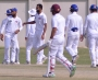 Central Punjab consolidate berth in final