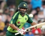 Mohammad Hafeez hopes to repeat last year's T20I series' heroics
