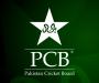 PCB statement