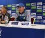 Mickey Arthur press conference after day 3 in Manchester