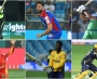 Captains set for HBL PSL 2020 challenge