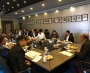 PSL GOVERNING COUNCIL CONVENES IN LAHORE