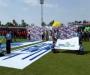Pakistan Cup 2016: Opening Ceremony at Iqbal Stadium, Faisalabad (19 Apr 2016)