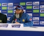 Grant Flower press conference after day 2 in Manchester
