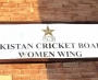 PCB appoints Andy Richards as Assistant Coach & Batting Consultant of Pakistan  Women team