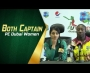 Pakistan Women vs Windies Women ODI Series, Captains Press Conference