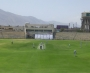 First innings lead gives Loralai CCA title