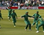 Chairman PCB, Mr. Shaharyar Khan and Chairman Executive Committee PCB, Mr. Najam Sethi have warmly congratulated the Pakistan Team for its magnificent success at the ICC Champions Trophy