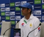 Younis Khan press conference after day 3 at The Oval