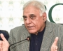 PCB appoints Haroon Rashid as Director Cricket Operations