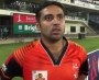 National T20 Cup 2016 - Exclusive Interview: Abid Ali at Multan Cricket Stadium