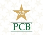 PCB names 16-member squad for five-match ODI series against Sri Lanka