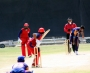 Umair, Shadab guide Northern to nine-wicket win
