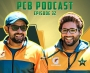 Special edition of PCB Podcast Episode 32