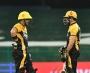 Abrar, Hazratullah, Wahab star in Zalmi's six-wicket win