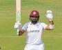Tayyab Tahir, Saad Khan, Faizan Riaz score centuries
