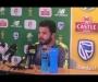 3rd Test : Azhar Ali Pre match Press Conference at Johannesburg