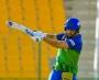 Imran, Khushdil, Rossouw lead Sultans to 12-run win