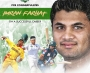 PCB congratulates Imran Farhat on successful career