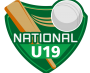 National U19 Three-Day: Khyber Pakhtunkhwa's Haseeb scores century