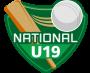 National U19 Three-Day: Khyber Pakhtunkhwa's Haseeb scores century