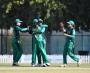 Pakistan-Windies eye series win in ODI decider