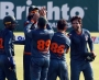 Balochistan record thumping win against Southern Punjab