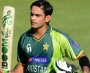 Hafeez off to Chennai next week for unofficial testing