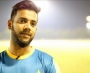 Imad Wasim press conference after second ODI in Guyana (Audio)