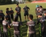 Pakistan women training camp for ICC Women's Championship Round four matches