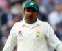 Sarfaraz Ahmed press conference ahead of 2nd Test against Australia at Abu Dhabi