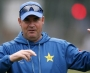 Mickey Arthur press conference after Day Four of the Second Test at Dubai Cricket Stadium (Audio)