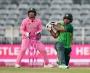 Pakistan fall 17 runs short despite Fakhar's epic 193
