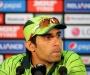 Australia v Pakistan Post-Match Press Conference - Misbah ul Haq (Audio)