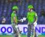 Qalandars beat Kings by six wickets in last over thriller